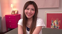 CATWALK POISON 130 Miss Campus Girl Japorn Cream Pie Debut : Mai Kamio - Video Scene 2, Picture 5