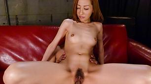 Erena Aihara japanese av model loves to fuck and be fucked