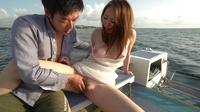 LaForet Girl 10 : Hikari, Sofia Takigawa, Kaede Niiyama, Ruka Ichinose (Blu-ray) - Video Scene 1, Picture 42