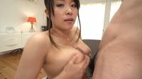 LaForet Girl 11 : Saki Sudou (Blu-ray) - Video Scene 4, Picture 52