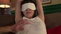 ラフォーレ ガール Vol.12 : 葵ゆめ (ブルーレイ版) - ビデオシーン 2, Picture 3
