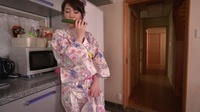 LaForet Girl 16 : Ryouka Shinoda (Blu-ray) - Video Scene 1, Picture 17