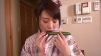 LaForet Girl 16 : Ryouka Shinoda (Blu-ray) - Video Scene 1, Picture 3