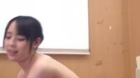 LaForet Girl 26 : Ruka Kanae (Blu-ray) - Video Scene 1, Picture 1
