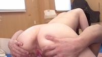 ラフォーレ ガール Vol.26 : 佳苗るか (ブルーレイ版)  - ビデオシーン 1, Picture 23