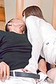 Asian milf,Miku Ohashi, amazing hardcore porn play Photo 2