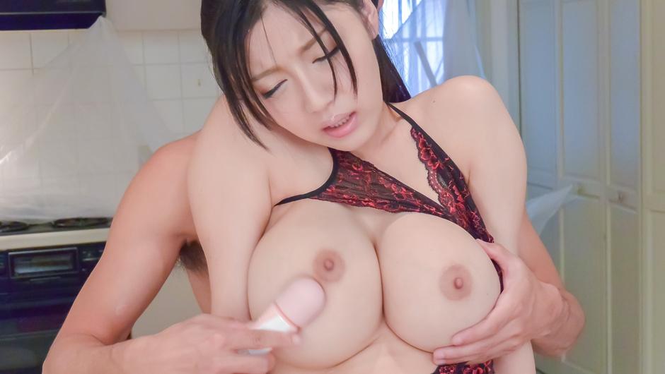 3D メルシーボークー 18 Glamorous Venus M -究極マゾBODY姦-の3番をストリーム