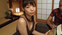 3D Merci Beaucoup 19 Seductive Tutor : Nao Mizuki (3D+2D Blu-ray in one disc) - Video Scene 2, Picture 1