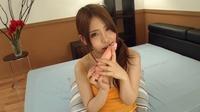 3D メルシーボークー 20 ご奉仕♥カノジョ : 斎藤彩 - ビデオシーン 2, Picture 1