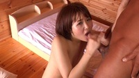 Merci Beaucoup DV 12 Cum on The Beach : Saya Tachibana - Video Scene 2, Picture 113