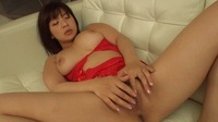 Merci Beaucoup DV 16 Nasty Part-Time-Job after School : Wakaba Onoue - Video Scene 3, Picture 38