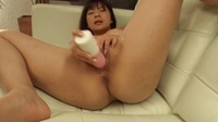 Merci Beaucoup DV 16 Nasty Part-Time-Job after School : Wakaba Onoue - Video Scene 3, Picture 44
