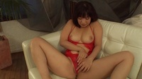Merci Beaucoup DV 16 Nasty Part-Time-Job after School : Wakaba Onoue - Video Scene 3, Picture 7