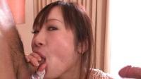 KIRARI 14 : Yuwa Tokona (Blu-ray) - Video Scene 2, Picture 17