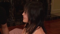 KIRARI 20 : Hikaru Kirameki (Blu-ray) - Video Scene 1, Picture 2