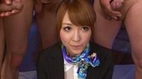 KIRARI 37 : 椎名ひかる ( ブルーレイ版 )  - ビデオシーン 4, Picture 3