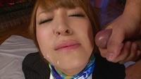 KIRARI 37 : Hikaru Shiina (Blu-ray) - Video Scene 4, Picture 42
