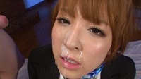 KIRARI 37 : 椎名ひかる ( ブルーレイ版 )  - ビデオシーン 4, Picture 48