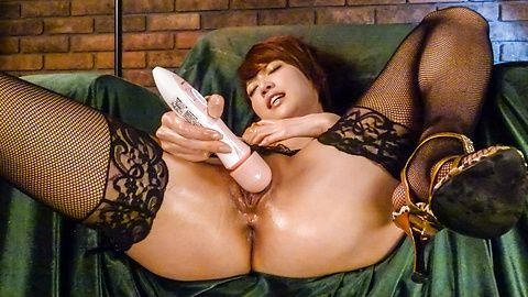 Amateur Asian babe,Makoto Yuukia,...