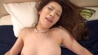 KIRARI 50 ~セレブ妻の淫乱生活~ : 春日由衣 ( ブルーレイ版 )  - ビデオシーン 2, Picture 105