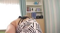 KIRARI 50 ~セレブ妻の淫乱生活~ : 春日由衣 ( ブルーレイ版 )  - ビデオシーン 2, Picture 18