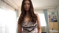 KIRARI 50 ~Erotic Life of Celeb Wife~ : Yui Kasuga (Blu-ray) - Video Scene 2, Picture 3