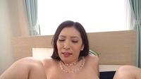 KIRARI 50 ~Erotic Life of Celeb Wife~ : Yui Kasuga (Blu-ray) - Video Scene 2, Picture 60