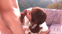KIRARI 32 ~Conscious~ : Maika - Video Scene 2, Picture 30