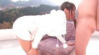 KIRARI 32 ~Conscious~ : Maika - Video Scene 2, Picture 3