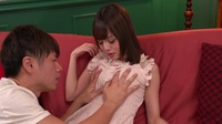 KIRARI 68 Cream Pie with Shaved Pussy Princess Model : Mao Miyabi (Blu-ray) - Video Scene 2, Picture 5