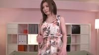 KIRARI 81 Working Woman, Pussy Collapse : Saya Fujiwara (Blu-ray) - Video Scene 2, Picture 2