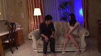 KIRARI 99 佐伯ゆきなと素人コイオチ散歩 : 佐伯ゆきな (ブルーレイ版)  - ビデオシーン 2, Picture 1