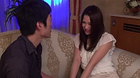 KIRARI 99 Fall in Love with Yukina Saeki : Yukina Saeki (Blu-ray) - Video Scene 2, Picture 6