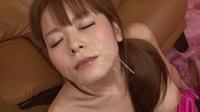 KIRARI 53 ~The Cute Caregiver Gives Cream Pie Service~ : Anri Sonozaki - Video Scene 4, Picture 49