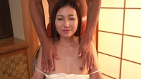 KIRARI 87 Playing with Small Tits : Maya Kato - Video Scene 2, Picture 4