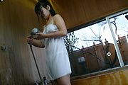 Koyuki Ono in superb Japanese squirting solo show  Photo 2