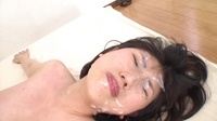 Busty girl in turbulent excellent article after a long time out - Video Scene 1, Picture 146