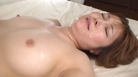 Pies Cum Shake Essence Applicants Sow - Video Scene 3, Picture 143