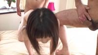 フルロード82 楽しい輪姦 - ビデオシーン 2, Picture 14