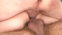 Apparel Salesperson Famous Woman In Public Toilet Anal Perversion M - Video Scene 1, Picture 23