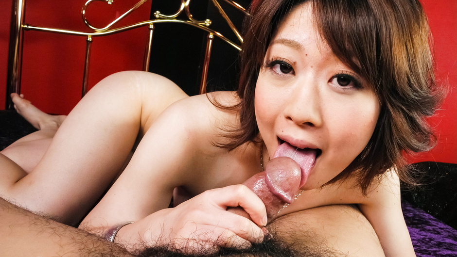 Play Red Hot Fetish Collection Vol.98 part 4