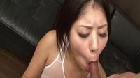 Red Hot Fetish Collection Vol.108 : Konatsu Hinata - Video Scene 3, Picture 15