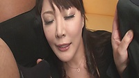 Dirty Minded Wife Advent Vol.32 : Hinata Komine - Video Scene 1, Picture 2