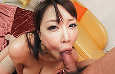 Asian milf Hinata Komine having nasty threesome sex japanese girls naked, sexy asian, naked japanese girls