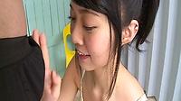 Sky Angel Vol.171 : Hikaru Morikawa - Video Scene 4, Picture 1