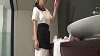 Dirty Minded Wife Advent Vol.49 : Yui Satonaka - Video Scene 2, Picture 1