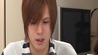 Dirty Minded Wife Advent Vol.52 : Yuri Honma - Video Scene 2, Picture 3