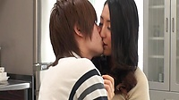 Dirty Minded Wife Advent Vol.52 : Yuri Honma - Video Scene 2, Picture 4
