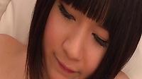 Sky Angel Blue Vol.121 : Maki Koizumi - Video Scene 6, Picture 3