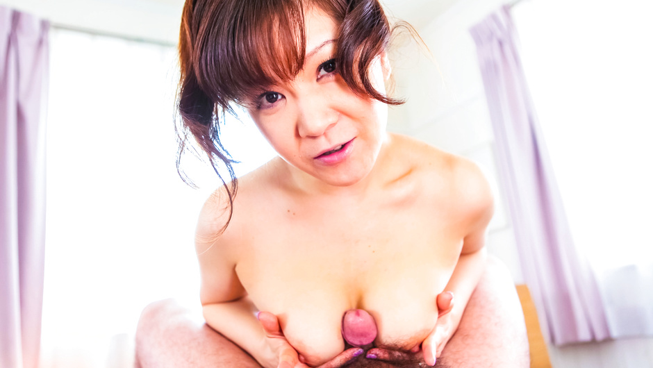 Play Obsence Wife Advent Vol.20 part 4